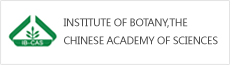 Institute of Botany, The Chinese Academy of Sciences
